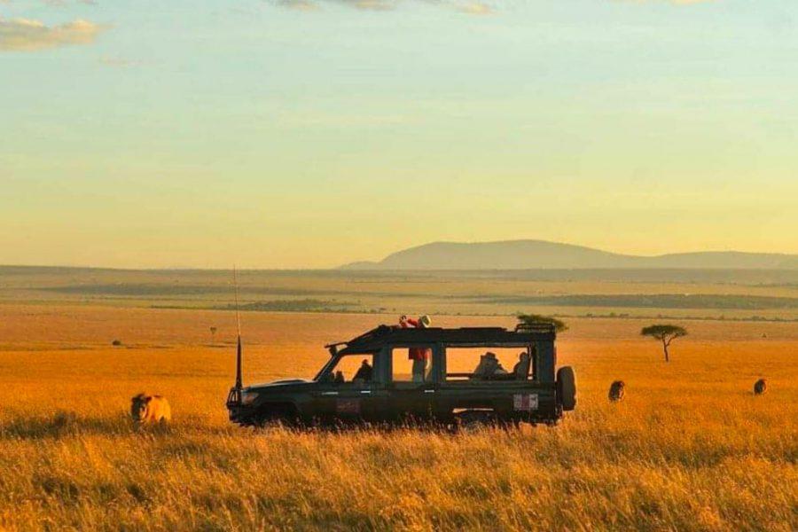 jeep-kenia